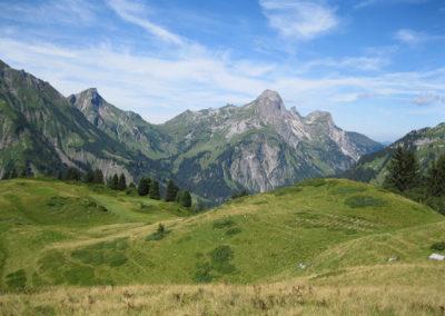 Urlaub-Bregenzerwald-Ferienhof-Erath-21