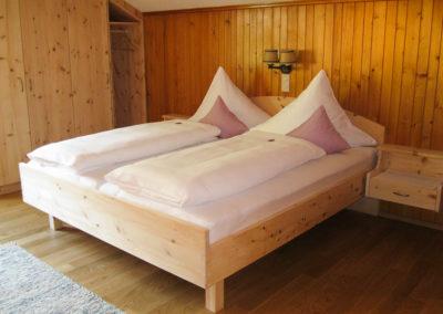Urlaub-Bregenzerwald-Ferienhof-Erath-24