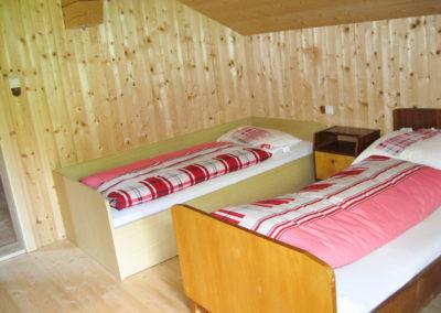 Urlaub-Bregenzerwald-Ferienhof-Erath-35
